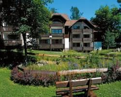 Hapimag Resort Braunlage