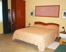 Bed & Breakfast Al Faro