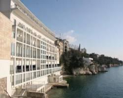 BEST WESTERN Hotel Jadran