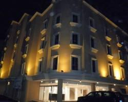 Photo of Razoon Hotel Al Khobar