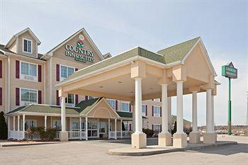 Photo of Country Inn & Suites Berea