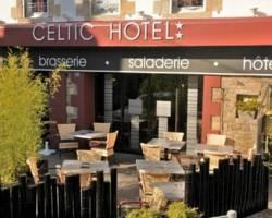 Celtic Hotel