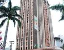 Address Hotel Residence