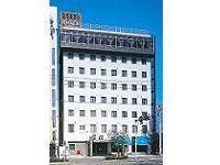 Photo of Matsumoto Green Hotel