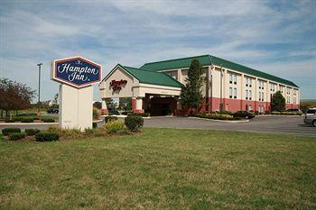 Photo of Hampton Inn Sidney