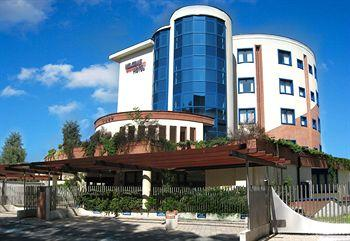 Photo of Welcome Hotel Legnano