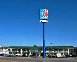 Photo of Motel 6 Lafayette