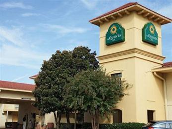 La Quinta Inn Chattanooga / Hamilton Place