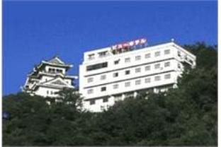 Photo of View Hotel Seizan Onomichi