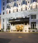 ‪The Roosevelt New Orleans, A Waldorf Astoria Hotel‬