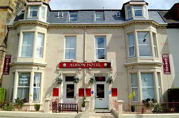 Photo of The George Hotel Whitby