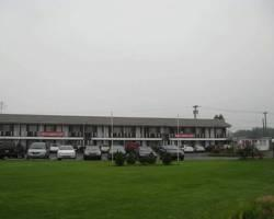 Photo of Red Carpet Inn Grand Island