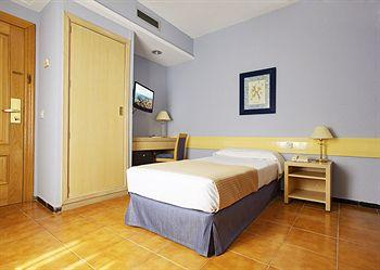 Photo of Tryp Ciudad de Alicante