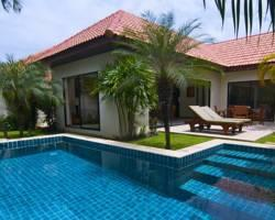 Photo of View Talay Villas Pattaya