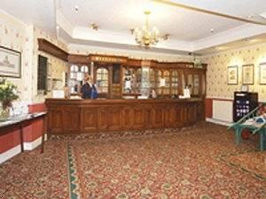 Photo of Danum Hotel Doncaster