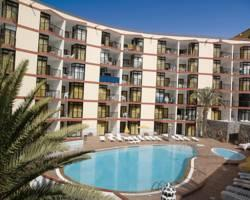 Photo of Guinea Apartments Playa del Ingles