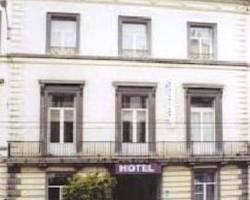 Royotel Brussels