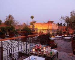 Riad Aladdin