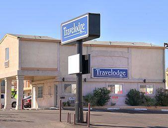 ‪Travelodge Barstow‬
