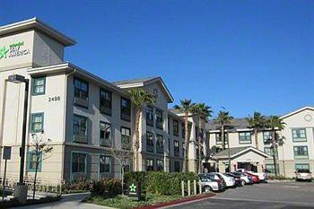 Photo of Extended Stay America - Los Angeles - Simi Valley