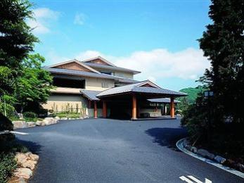 Photo of Ryuguden Hotel Hakone