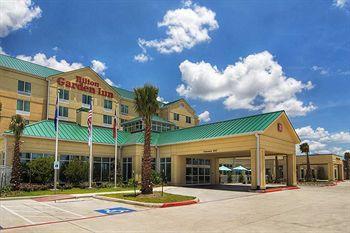 ‪Hilton Garden Inn Houston/Pearland‬