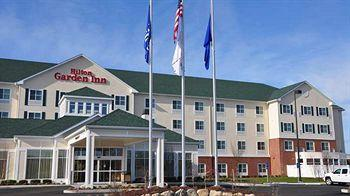 Photo of Hilton Garden Inn Milford