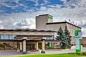 ‪Holiday Inn Sudbury‬