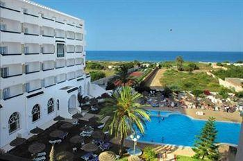 Photo of Jinene & Royal Jinene Hotels Sousse