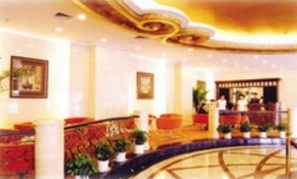 Audit Hotel