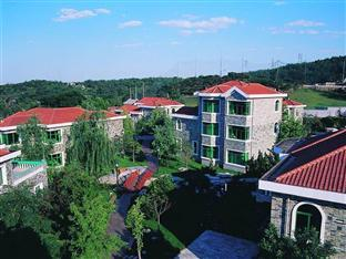 Photo of Fragrant Hill Empark Hotel Beijing