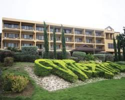 Photo of The Wexford Hotel Montego Bay