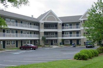 Photo of Extended Stay America - Winston-Salem - Hanes Mall Blvd. Winston Salem
