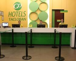 Go Hotels Tacloban