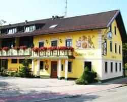 Hotel Schafflerwirt