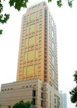 Jinhui Hotel