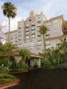 Embassy Suites Santa Ana - Orange County Airport North