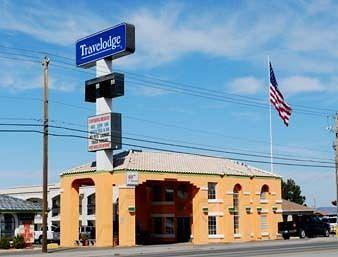 Travelodge Kingman