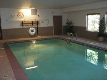 Photo of Holiday Inn Express Portage