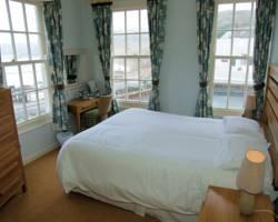 Photo of Old Success Inn Sennen Cove
