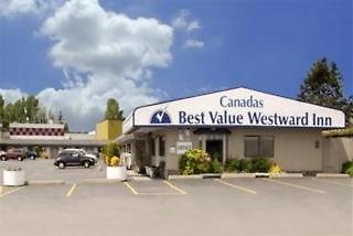 ‪Westward Inn & Suites‬