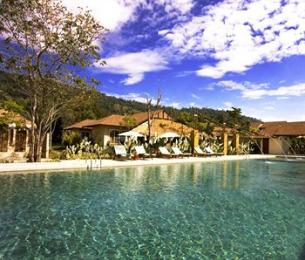 Photo of Centara Chaan Talay Resort & Villas Trat