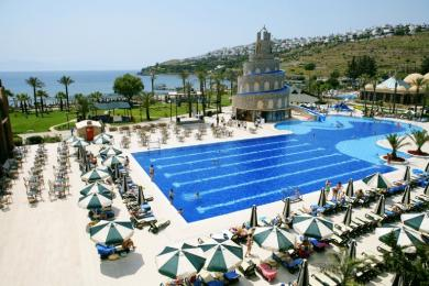 Photo of Bodrum Imperial Turgutreis