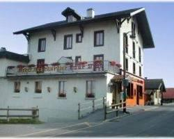 Photo of Hotel La Tour d'Ai Leysin