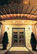 Castelli Hotel