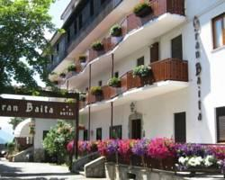 Hotel Gran Baita