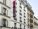 ‪Mercure Paris Champs Elysees‬