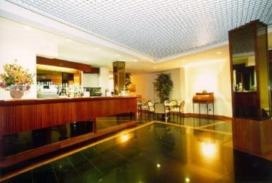 Photo of Park Hotel Costanza Rome