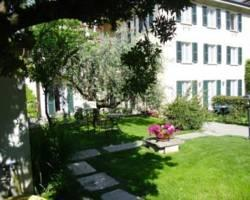Photo of Residence La Limonera Bellagio