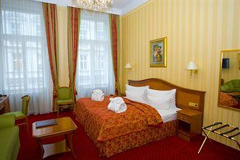 Photo of Opera Suites Vienna